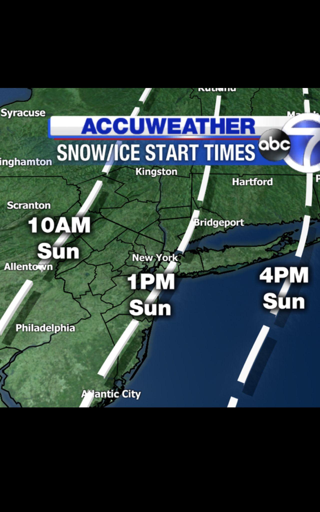 Sunday-Monday Snowstorm - 2nd Call Snow Map - Page 3 Screenshot_2015_02_28_17_50_26
