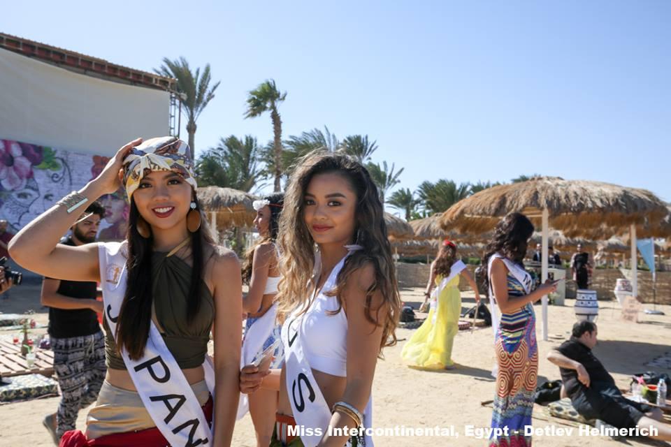 raquel basco, miss international hawaii 2019/miss intercontinental usa 2017. - Página 6 26991890_10214489954538534_5654680351152267359_n
