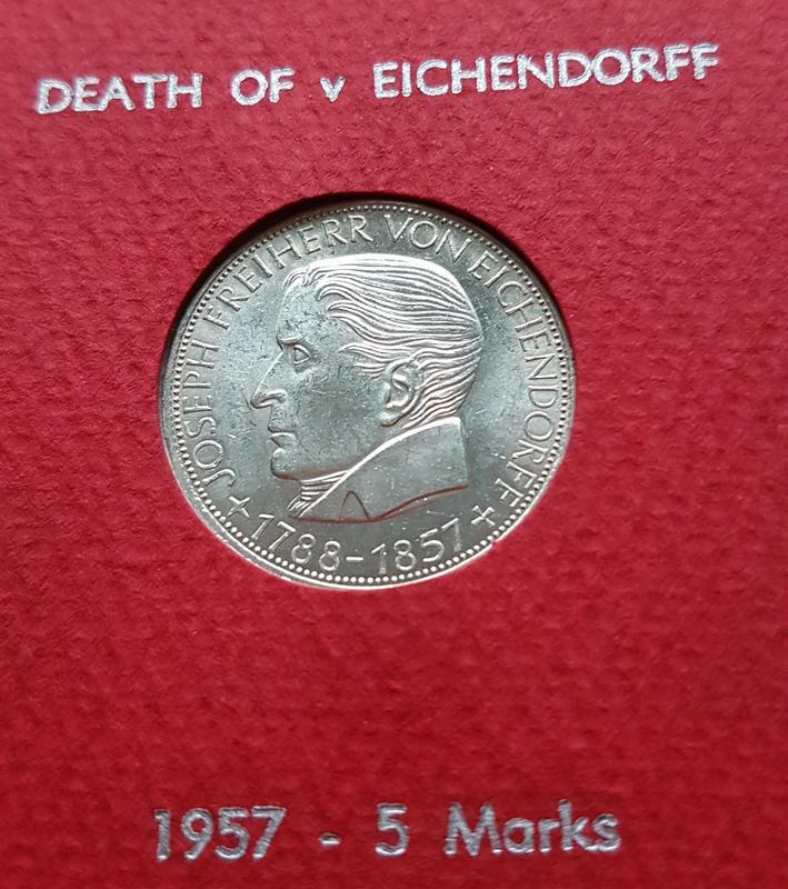 Monedas Conmemorativas de la Republica de Weimar y la Rep. Federal de Alemania 1919-1957 - Página 4 20180417_110213