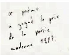 les lettres à Marie et Sophie Capture_d_e_cran_2018-03-14_a_11.03.14