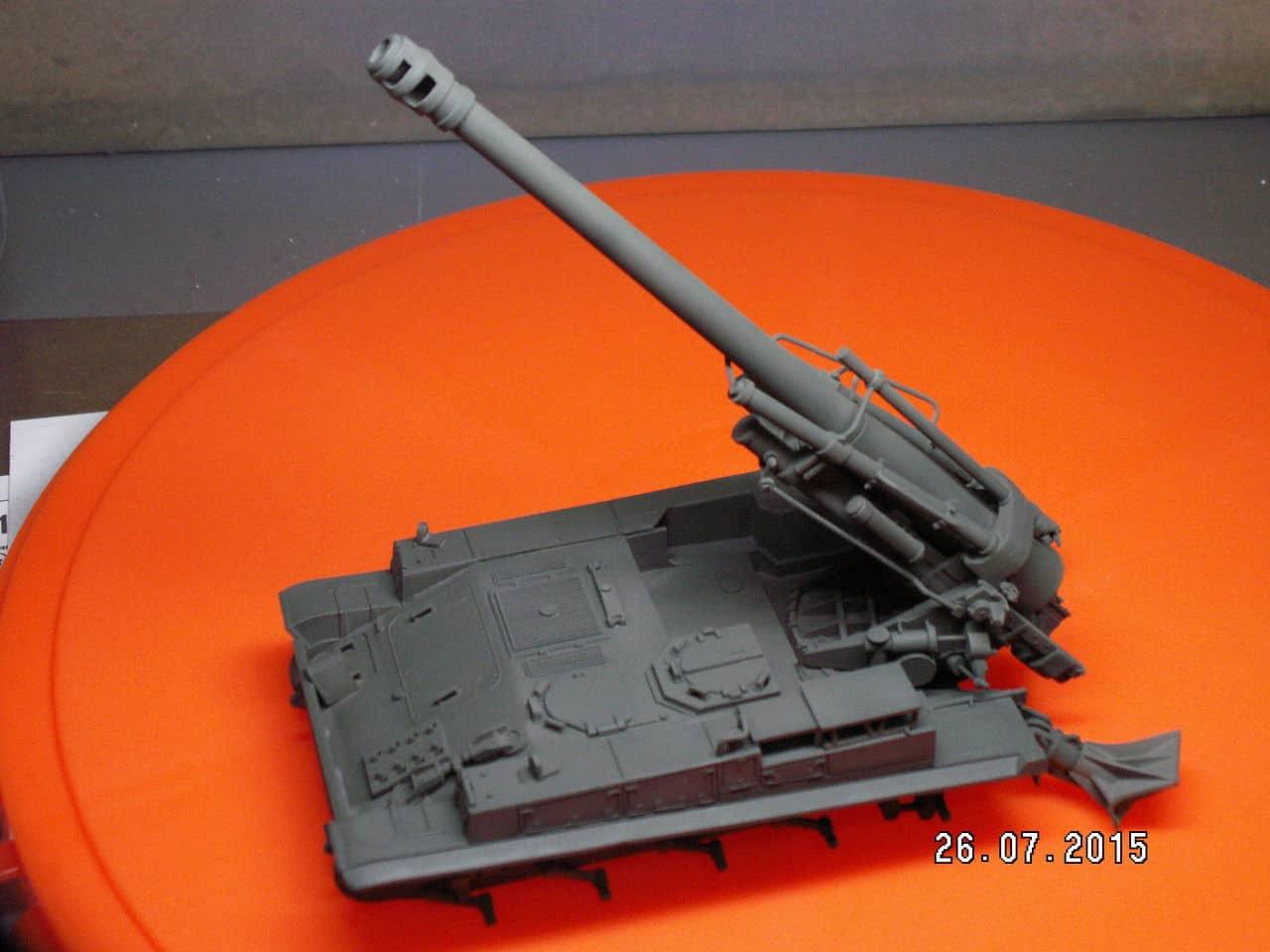 AMX13/155 χιλιοστά  PICT0053