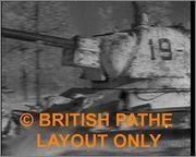 Поиск интересных прототипов для декали на Т-34 обр. 1942г. производства УВЗ  34_289_19