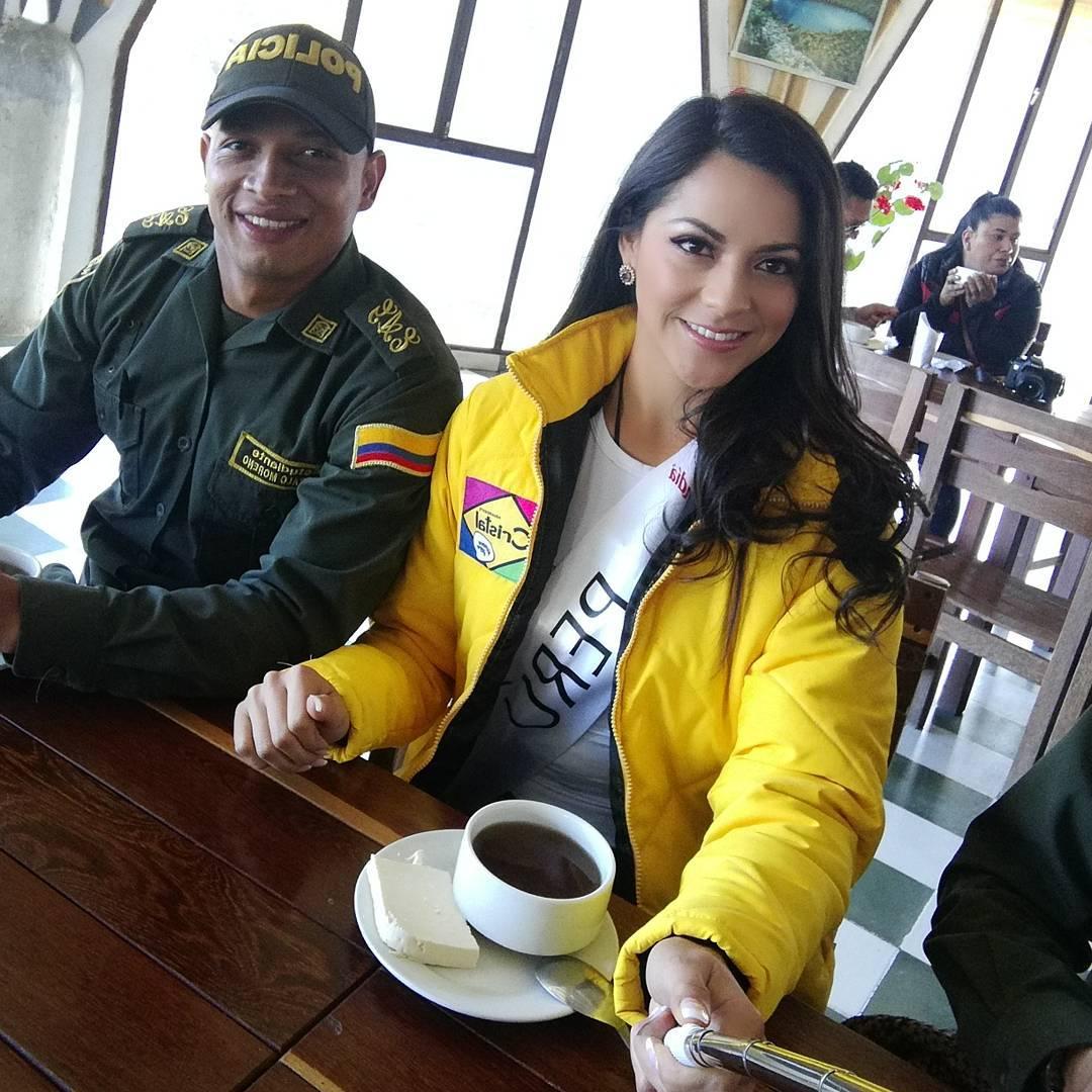gabriela lambruschini, miss peru reyna internacional cafe 2018. - Página 2 26070557_1879255272384888_6588993308289138688_n
