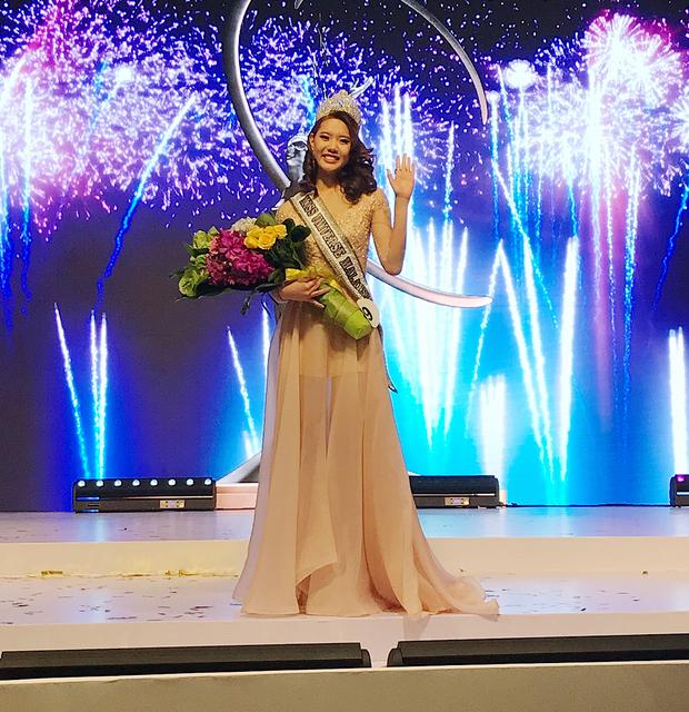 Jane Teoh  - MALAYSIA UNIVERSE 2018 Smart_Select_Image_2018-01-12-01-10-25