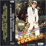Seki Turkovic - Diskografija Seki_Turkovic_1983_kp
