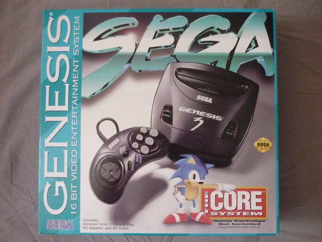 [VDS/TROC] Saturn et Dreamcast Jap jeux P1030905