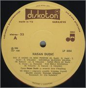 Hasan Dudic -Diskografija R_2281555_1274215148_jpeg