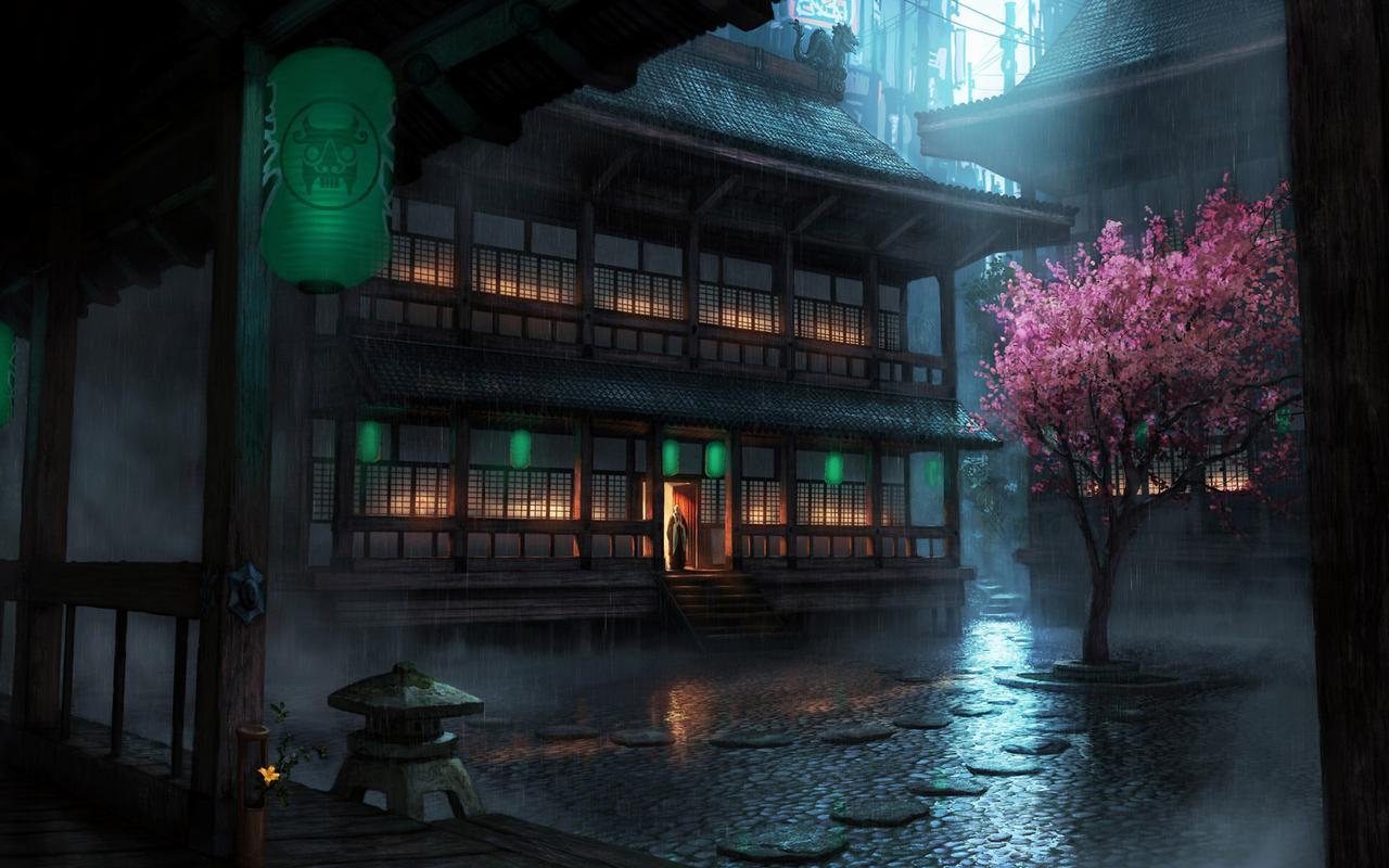 Hayato-va kuća - Page 2 Zgrada2