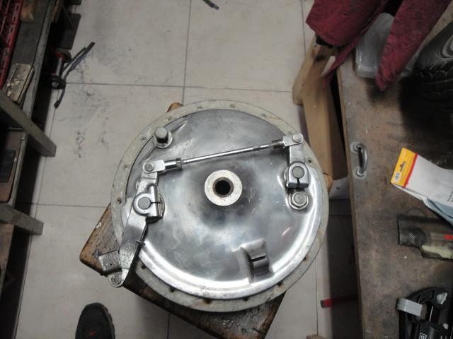 Reconstrucción Bultaco 24 Horas - Página 3 DSC05241