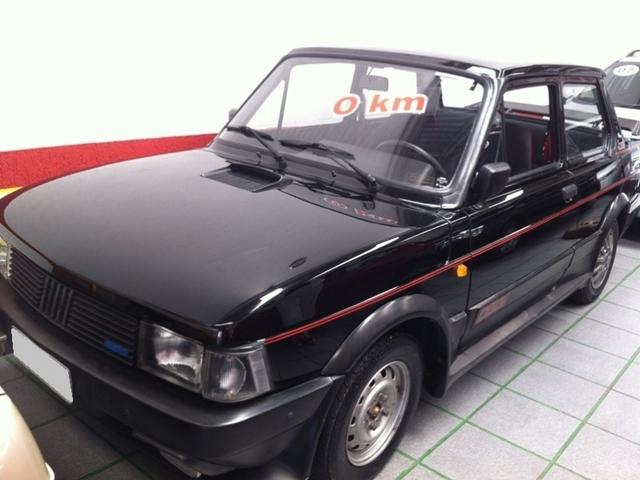 Auto Storiche in Brasile - FIAT - Pagina 7 Oggi_CSS_1