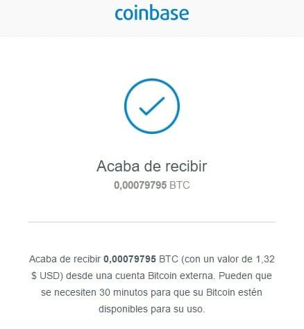 bitfun pago 3