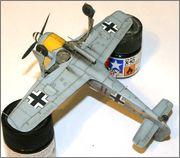 Focke Wulf Fw190A-8 1/72 Airfix - Страница 2 IMG_1325