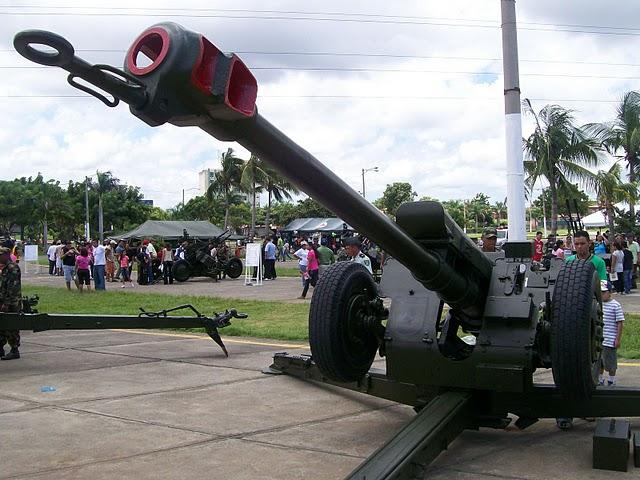 Nicaragua - Página 4 702695725100493712231lo