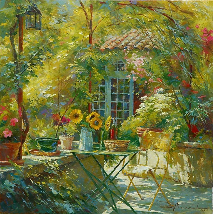 Johan Messely - Page 5 A8_102461_1372767311_1
