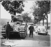 Камуфляж французских танков B1  и B1 bis Char_B_1_bis_79_Vertus
