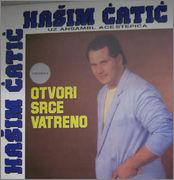 Hasim Catic - Diskografija Hasim