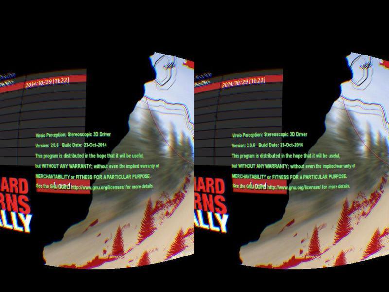 Problemas con d3d9.dll de kegetys para Oculus Rift RBR_con_dll_vireio