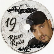 Rizzo Ruza - Kolekcija Omot_3
