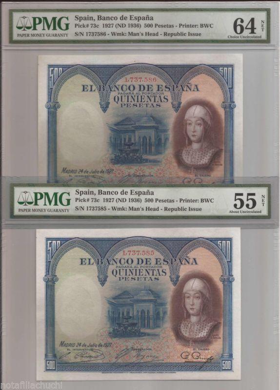 50 pesetas 1905. MUY RARO ASÍ (Yo creo que no) - Página 5 Image