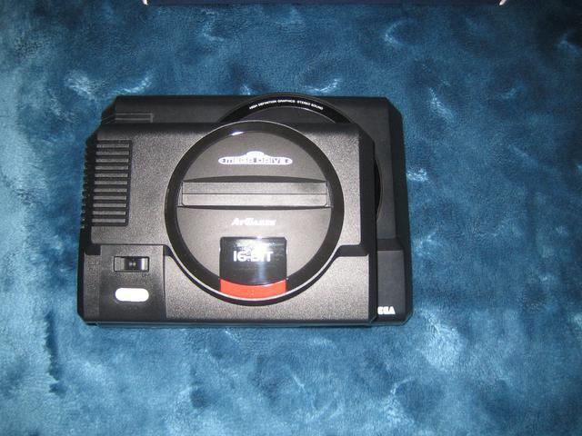 [Post Oficial] Nes, Master System, Mega Drive, Super Nintendo, Turbografx, Gameboy, Game Gear. - Página 3 IMG_1518