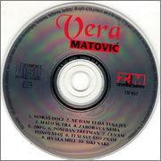 Vera Matovic - Diskografija - Page 2 R_3346084_1326724622