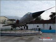Συζήτηση - στοιχεία - βιβλιοθήκη για F-104 Starfighter DSC03520