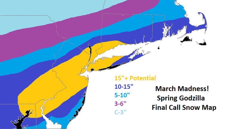 March Madness! Spring Snowstorm Observations - Page 8 Final_Call