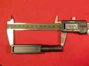 WTS: SPF Dave Wilson fast twist Walther GSP .32 barrel SPF P3241019