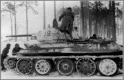 Поиск интересных прототипов для декали на Т-34 обр. 1942г. производства УВЗ  34_284_19
