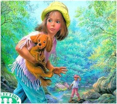 Painter Tonkato - Lolicon Comics Collection 91cdc9315405bf25cc4b186ba55cf4b1