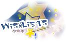 Wishlists
