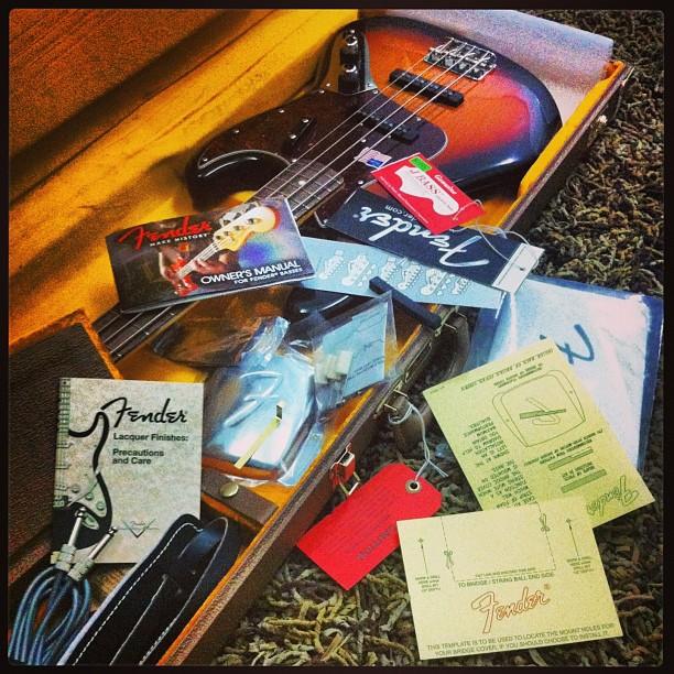 Clube Fender - Topico Oficial (Agora administrado pelo Maurício_Expressão) Fender_02