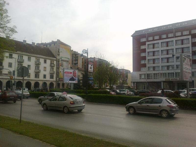 Grad Subotica 08042014238