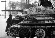 Поиск интересных прототипов для декали на Т-34 обр. 1942г. производства УВЗ  34_281_19