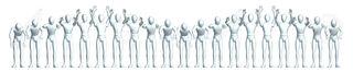 L'album delle figurine Panini  - Pagina 3 39140908_La_Ola_gli_applausi_in_onda_stadio_fron