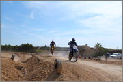 Equipo Ilicitano de entrenos  circuito El Molar IMG_2013