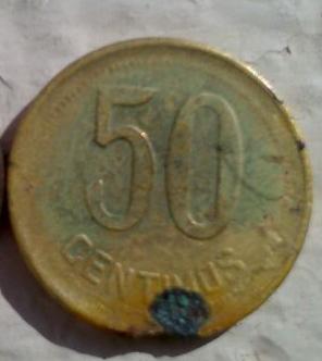 Los 50 Centimos de 1937 y sus variantes por Sergio Ibarra 50_cents_1937_png_1
