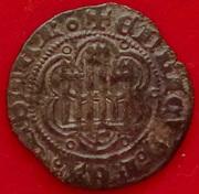 Blanca de Enrique III CIMG6065