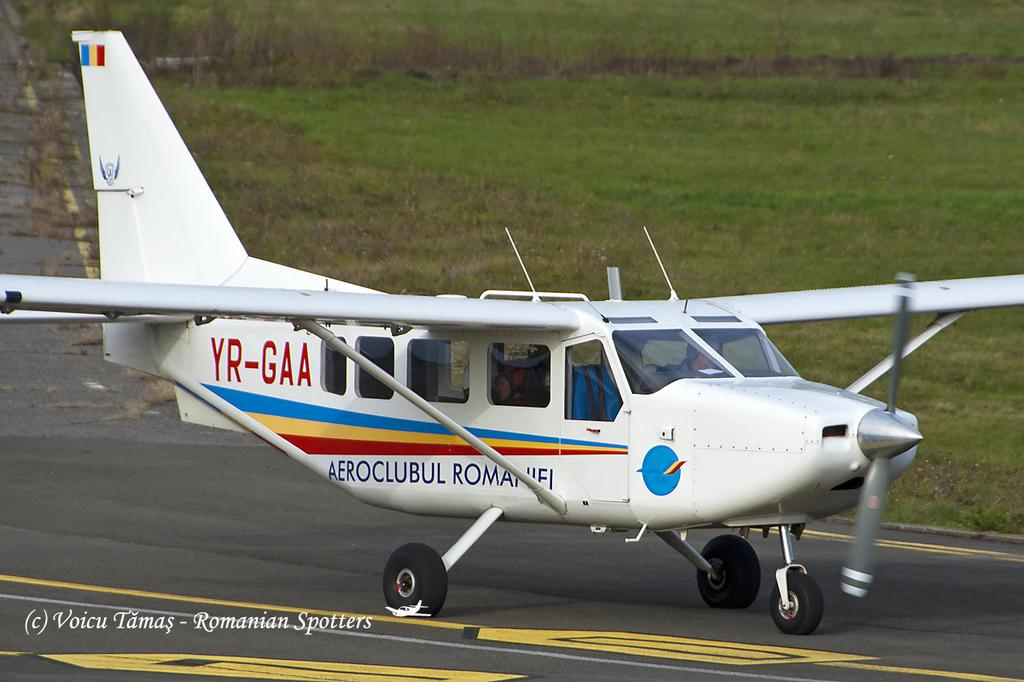 Aeroportul Arad - Octombrie 2016  DSC_5110sa1200_2