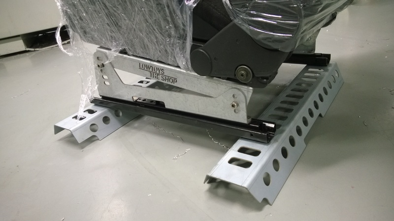 voi poistaa-jjjkkk: Lupo GTi bagged & Chevy S10 dropped & Passat 35i static - Sivu 14 WP_20150814_008