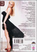 Selma Bajrami - Diskografija  2010_z