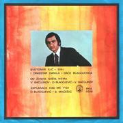 Svetomir Ilic Siki - Diskografija  Svetomir_Ilic_Siki_1973_z