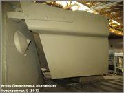 Немецкий средний танк PzKpfw IV, Ausf G,  Deutsches Panzermuseum, Munster, Deutschland Pz_Kpfw_IV_Munster_064