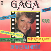Dragoslava Gencic - Diskografija  Dragoslava_Gencic_1989_p