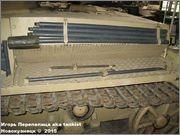 Немецкий средний танк PzKpfw IV, Ausf G,  Deutsches Panzermuseum, Munster, Deutschland Pz_Kpfw_IV_Munster_068