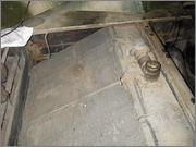 Panzer IV - устройство танка 55607479