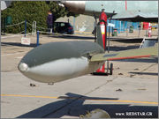 Συζήτηση - στοιχεία - βιβλιοθήκη για F-104 Starfighter DSC02262