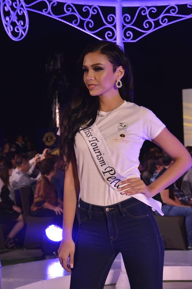 janick maceta, miss peru 2020/third runner-up de miss supranational 2019/1st runner-up de miss tourism 2017-2018.  - Página 3 26238962_145233762850702_1889451511060995489_n