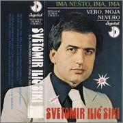 Svetomir Ilic Siki - Diskografija  Svetomir_Ilic_Siki_1981_kp
