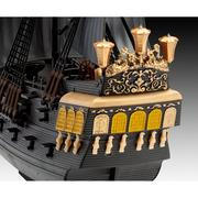 Μαύρο μαργαριτάρι Collectables-and-hobbies-model-kits-the-black-pearl-pirates-of-t